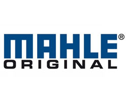 Mahle oil and air filters