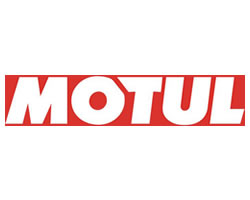 Motul - synthetic oils and fluids